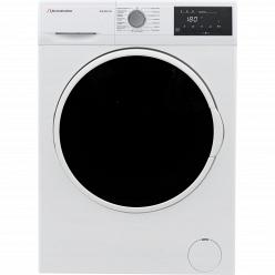 Компактная стиральная машина Schaub Lorenz SLW MC6132