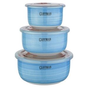 Вакуумный контейнер Guffman Ceramics C-06-022-B