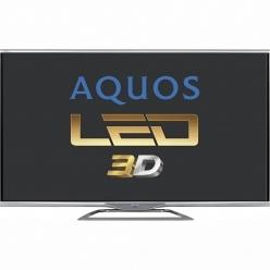 Телевизор Sharp LC-60LE751RU