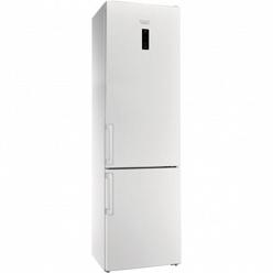 Холодильник Hotpoint-Ariston HS5201WO