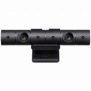 Камера Sony для Play Station 4 v2 (CUH-ZEY2)