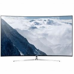Телевизор Samsung UE65KS9000UX