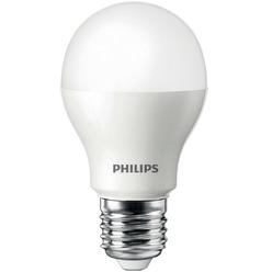 Лампа Philips ESS LEDBulb 737439 5W E27 (12/2160)