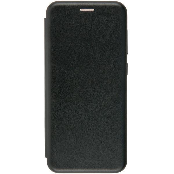 Чехол для смартфона Red Line Unit для Samsung Galaxy A40, черный