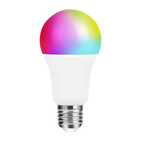 Умная лампа Sibling Powerlite-L