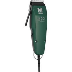 Машинка для стрижки Moser 1400-0454
