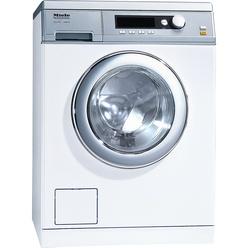 Стиральная машина Miele PW 6065 EL LP белый