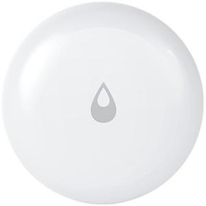 Датчик протечки воды Aqara SJCGQ11LM