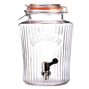 Диспенсер для напитков Kilner Vintage K0025.766V