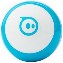 Модель на управлении Sphero Mini синий (M001BRW-1)