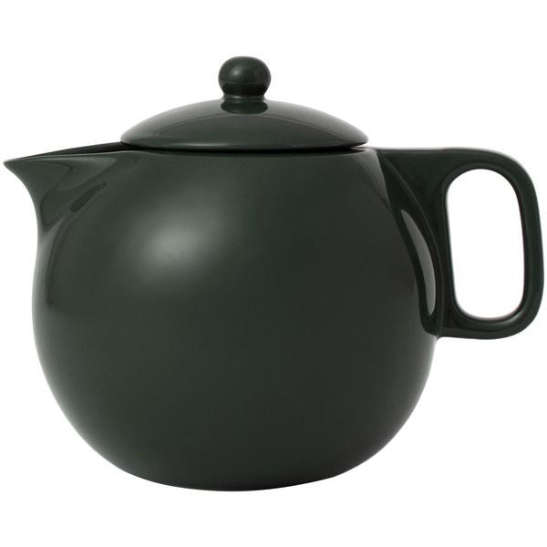 Заварочный чайник Viva Scandinavia Jaimi V76039 фото