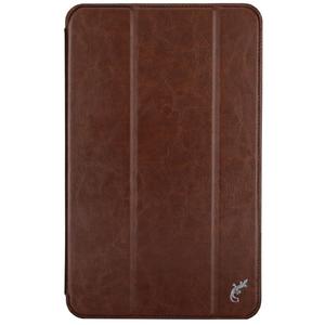G-case Slim Premium для Samsung Galaxy Tab A 10.1 коричневый