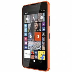 Смартфон Microsoft Lumia 640 LTE DS Orange