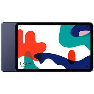 Планшет Huawei MatePad 10 64Gb Gray (BAH3-L09)