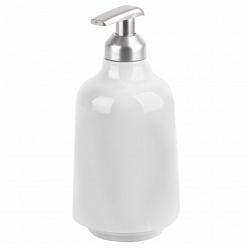 Дозатор для жидкого мыла Umbra Step 023838-660