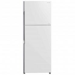 Холодильник шириной 70 см Hitachi R-VG 472 PU3 GPW