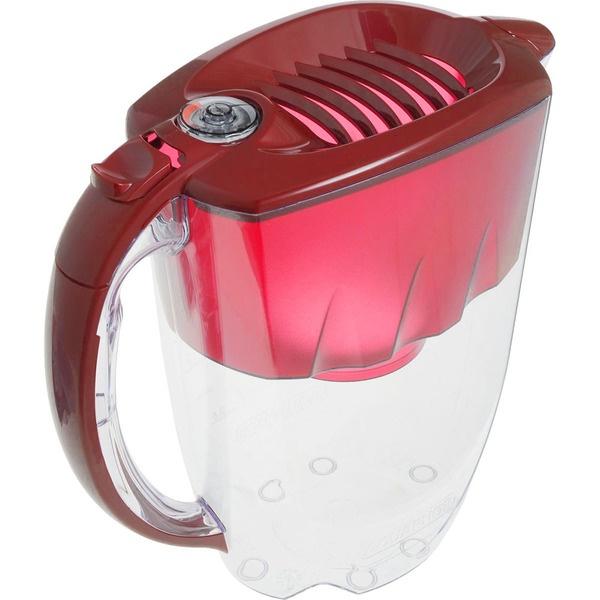 Фильтр для очистки воды Аквафор Престиж А5