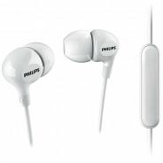 Philips SHE3555WT/00 white