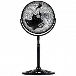 Вентилятор напольный BORK P512