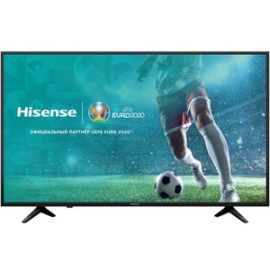 Телевизор Hisense H50A6100