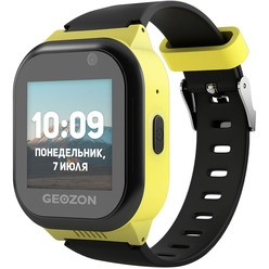 GEOZON LTE Yellow