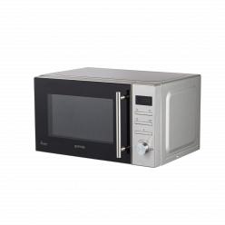 Микроволновая печь Gorenje MMO20DEII