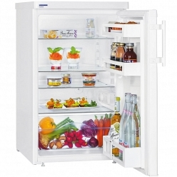 Компактный холодильник Liebherr T 1410