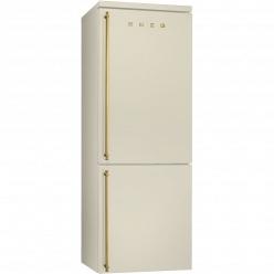 Холодильник Smeg FA8003P Coloniale