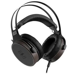 Наушники MusicDealer XL