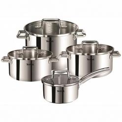Набор посуды Tefal C 778S854 из 8 предметов