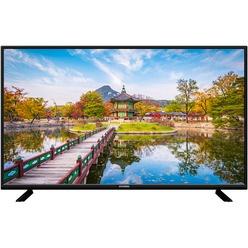 Телевизор Hyundai H-LED43F402BS2