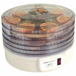 Сушка для овощей VES VMD-1