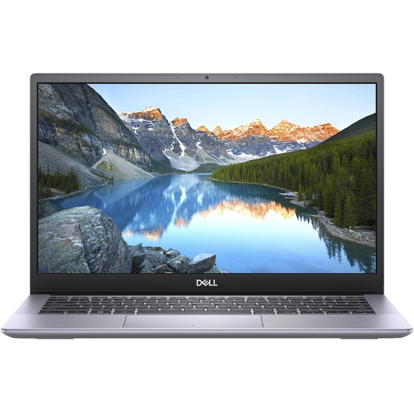 Ноутбук Dell Inspiron 5391-6967 Violet