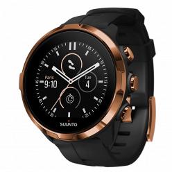 Умные часы Suunto Spartan Sport Wrist HR Copper