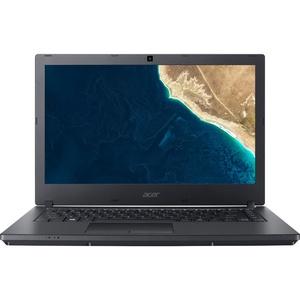 Ноутбук Acer TravelMate TMP2410-G2-M-34LY (NX.VGSER.004)
