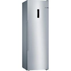 Морозильная камера Bosch GSN36VL21R