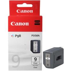 Картридж Canon PGI-9Clear 2442B001