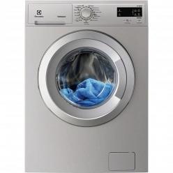 Компактная стиральная машина Electrolux EWS1066EDS