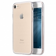 uBear для iPhone 7 CS18TR01-I7 прозрачный