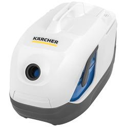 Пылесос без мешка для сбора пыли Karcher DS 6 Premium Mediclean