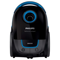 Пылесос без регулятора мощности Philips FC8383/01