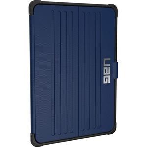 UAG IPD17-E-CB Cobalt для iPad 9.7 (2017), Blue
