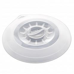 Крышка для посуды BORK HOME силиконовая KS500