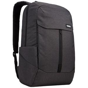 Thule Lithos Backpack 20L TLBP-116 Black