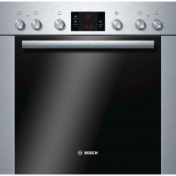 Духовой шкаф Bosch HEA23B250