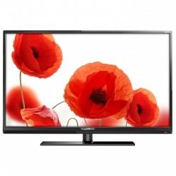 Телевизор Telefunken TF-LED28S9T2