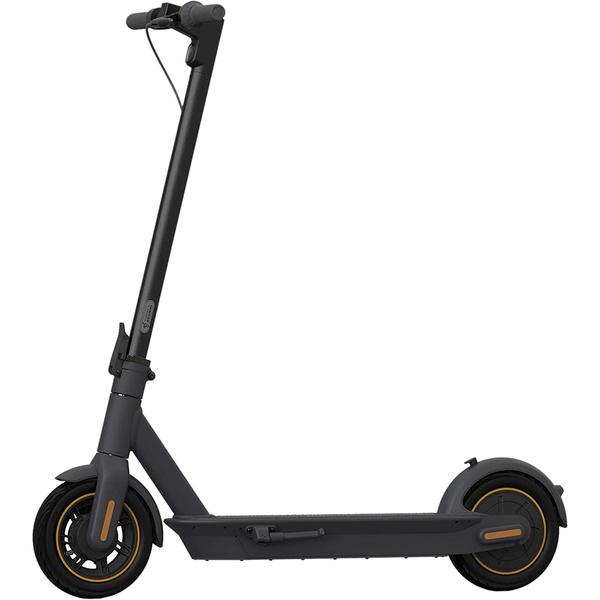 Электросамокат Segway KickScooter MAX G30P