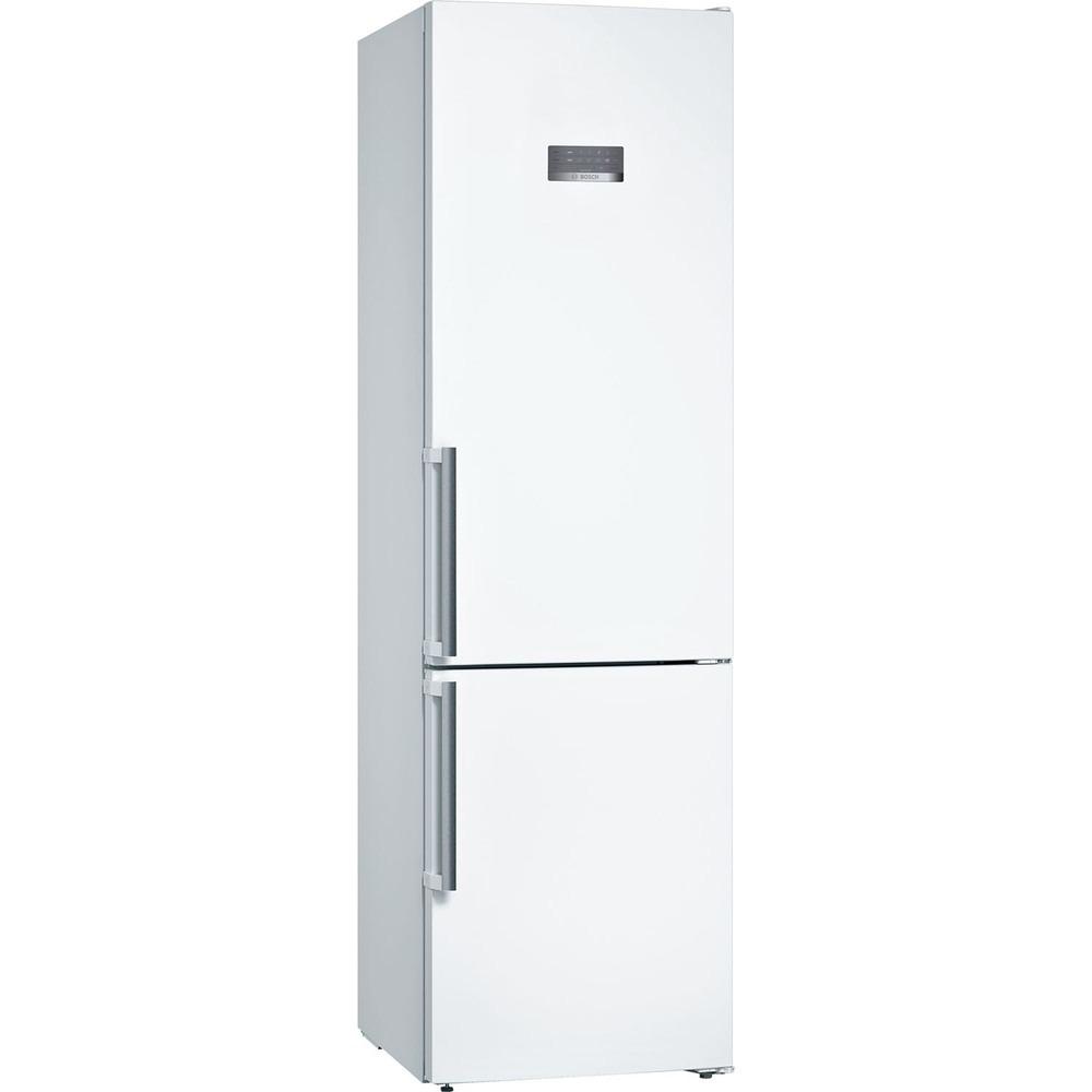 Холодильник Bosch VitaFresh KGN39XW32R kgn39xw32r