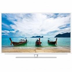 Телевизор Grundig 40VLE6320 WM