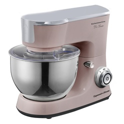 Кухонная машина ZigmundShtain De Luxe ZKM-980
